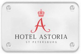 Партнер Hotel Astoria