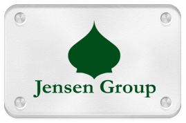 Партнер Jensen Group