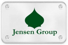 Партнер Jensen Group