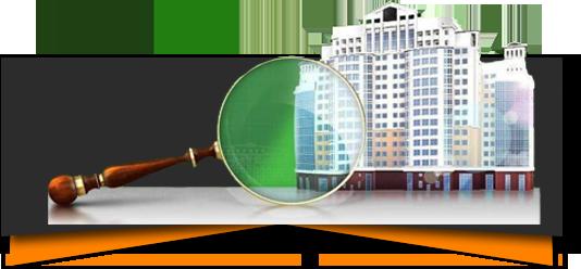 Категория Комплексное обслуживание зданий и сооружений