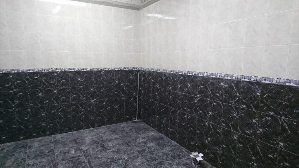 Ремонт Общестроительные работы