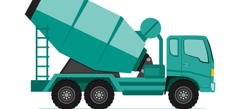 4 причины заказать бетонные работы