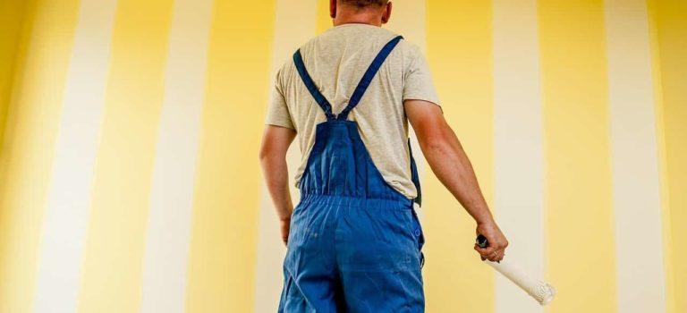 Как сделать ремонт быстро и качественно
